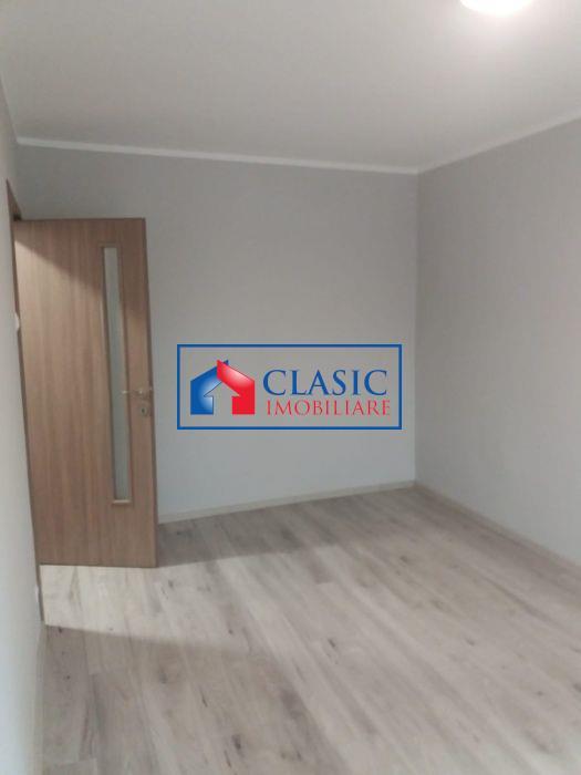 Vanzare garsoniera Iris zona Garii, Cluj Napoca
