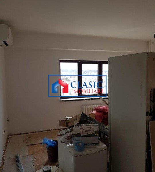 Vanzare Apartament o camera Gheorgheni   Iulius Mall, Cluj Napoca