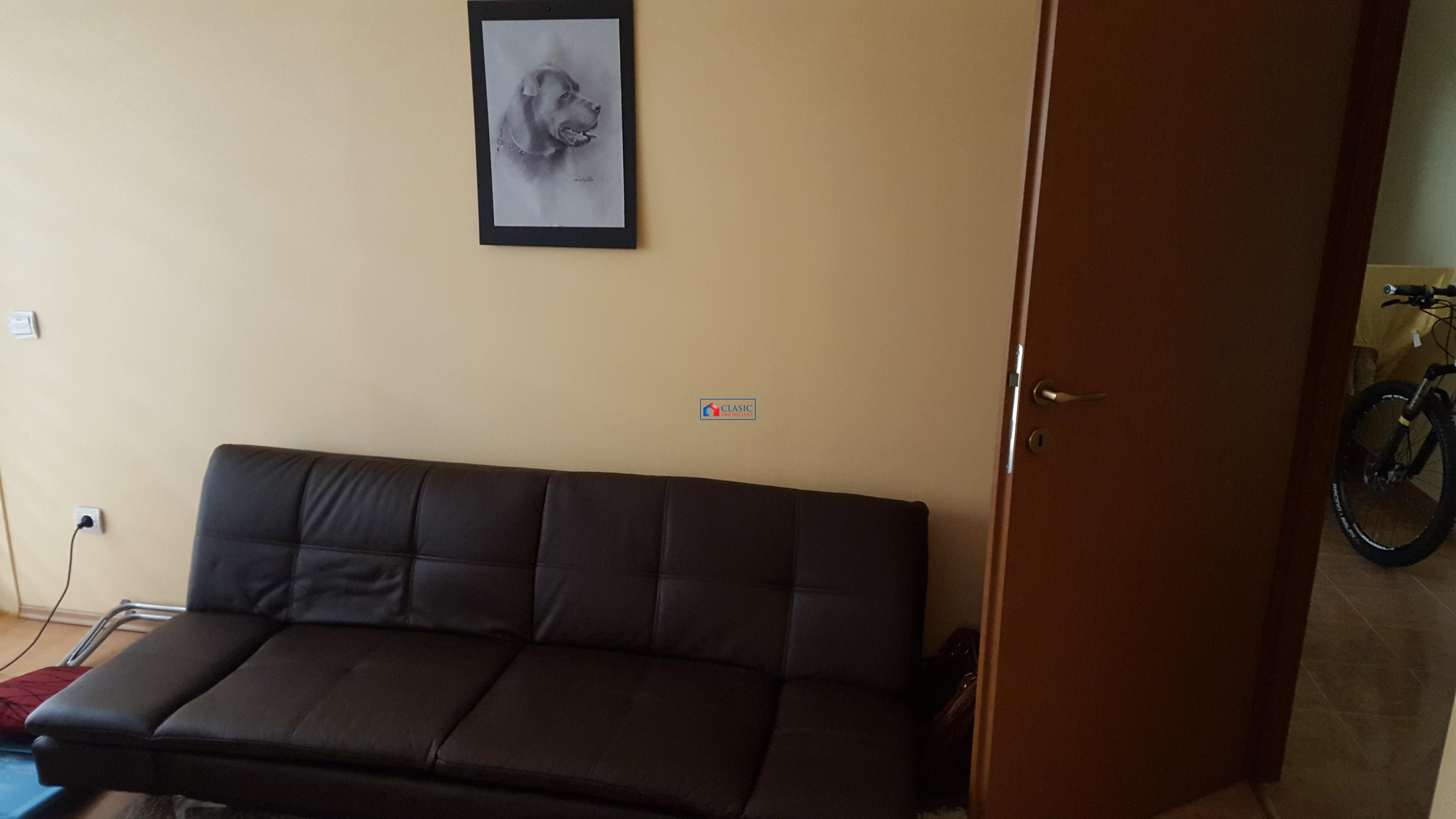 Vanzare Apartament Zorilor   Eugen Ionescu, Cluj Napoca