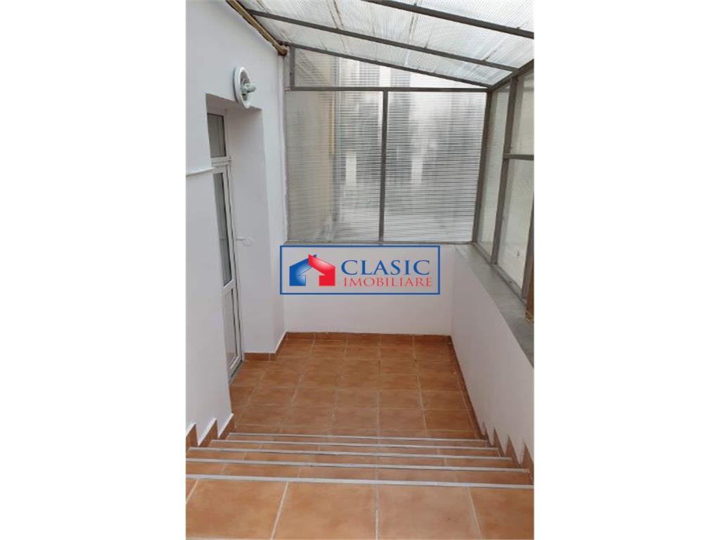 Vanzare Apartament 2 camere in Buna Ziua zona Oncos, Cluj Napoca