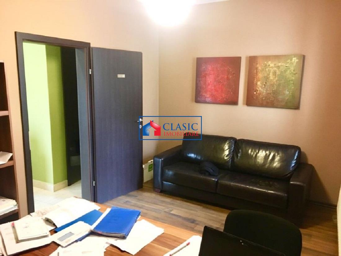 Apartament 2 camere Ultracentral Hotel Victoria, Cluj Napoca