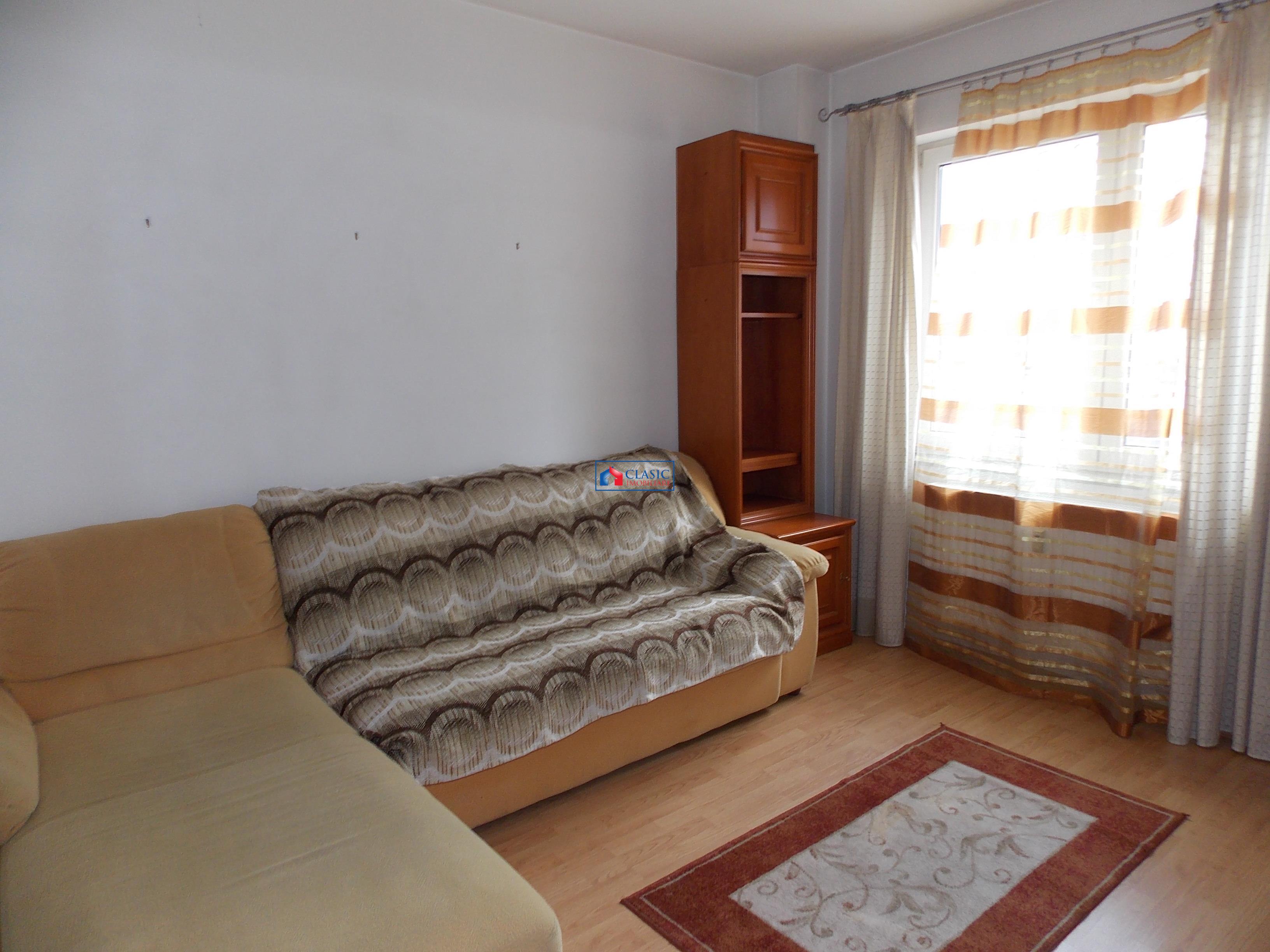 Vanzare Apartament 3 camere Marasti   Dorobantilor, Cluj Napoca