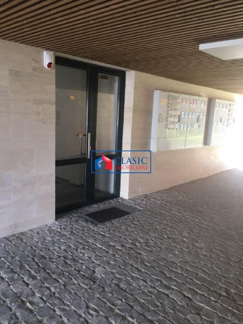 Inchiriere Spatiu de birouri 65 mp in Centru, parter, Medicala 3