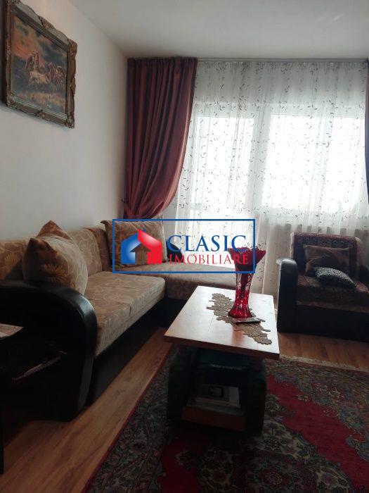 Vanzare Apartament 4 camere Marasti zona Rimstal, Cluj Napoca