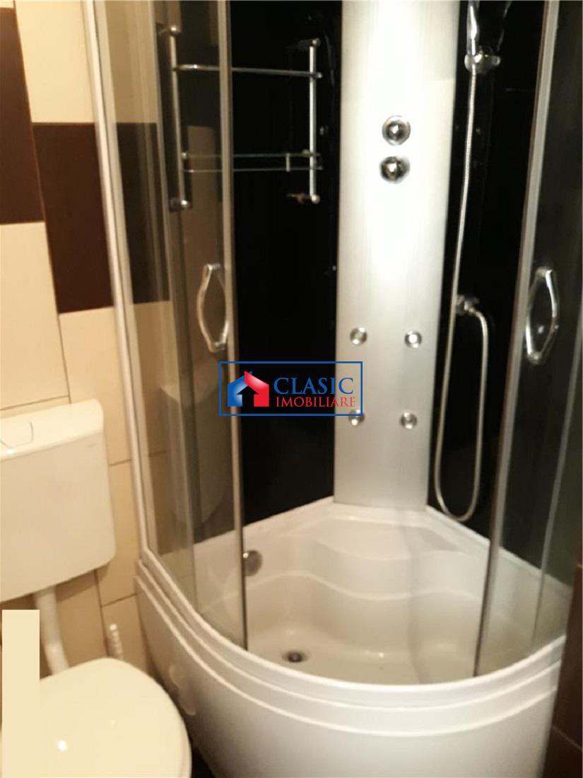 Vanzare Apartament o camera Centru, Hotel Astoria, Cluj Napoca