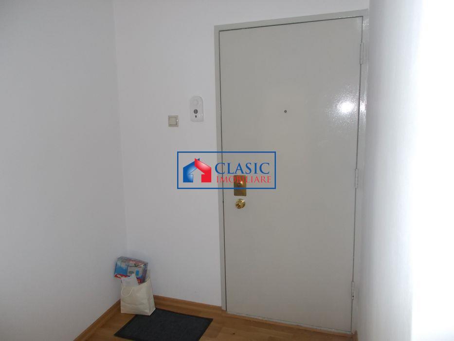 Vanzare Apartament 3 camere confort sporit Marasti   Dorobantilor