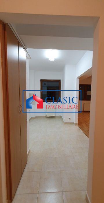 Vanzare Apartament 2 camere zona Dorobantilor   Marasti, Cluj Napoca