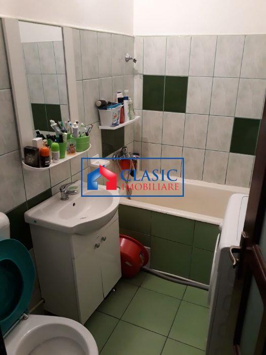 Vanzare Apartament 2 camere zona Hotel Royal Gheorgheni, Cluj Napoca