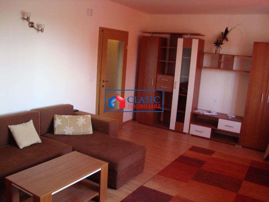Vanzare Apartament 2 cam zona Capat Brancusi   Gheorgheni, Cluj Napoca
