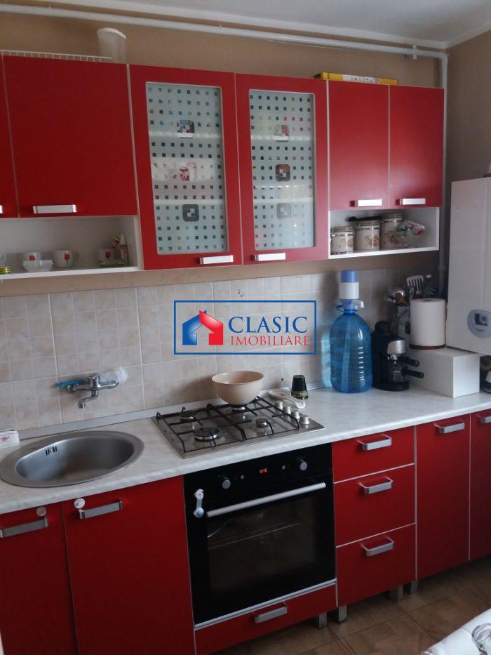 Vanzare Apartament o camera Marasti   Dorobantilor, Cluj Napoca