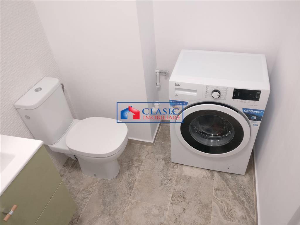 Vanzare Apartament 2 camere zona Piata 1 Mai   Marasti, Cluj Napoca
