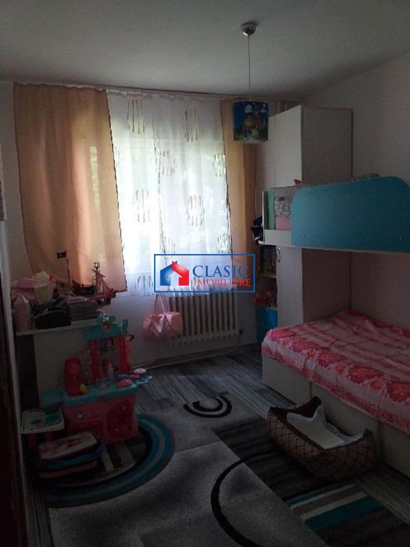 Apartament 3 camere in zona Profi   Grigorescu, Cluj Napoca