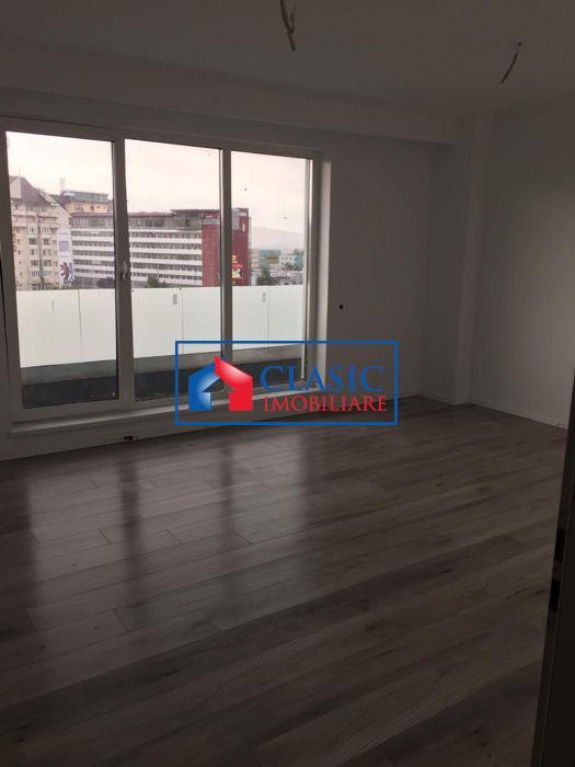 Apartament 2 camere finisat zona Sigma   Zorilor, Cluj Napoca
