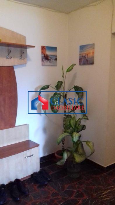 Vanzare Apartament 3 camere zona Kaufland   Marasti, Cluj Napoca