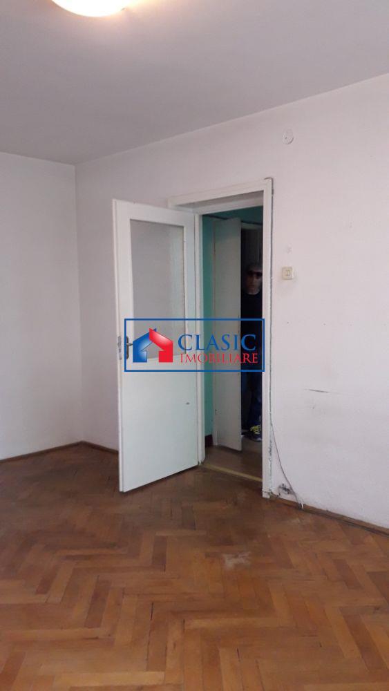 Vanzare Apartament 2 camere Hotel Premier Grigorescu, Cluj Napoca