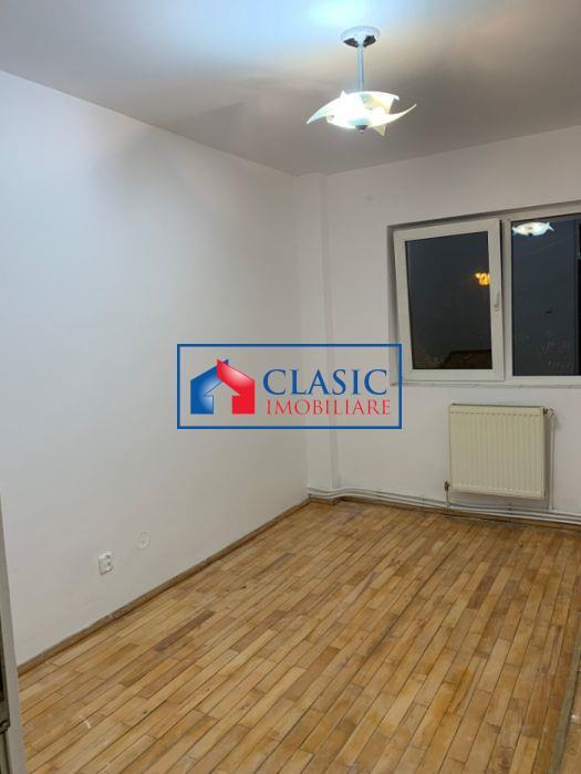 Vanzare Apartament 3 camere zona Romstal   Marasti, Cluj Napoca