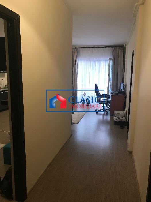 Vanzare Apartament 3 camere zona Iulius Mall   Marasti, Cluj Napoca