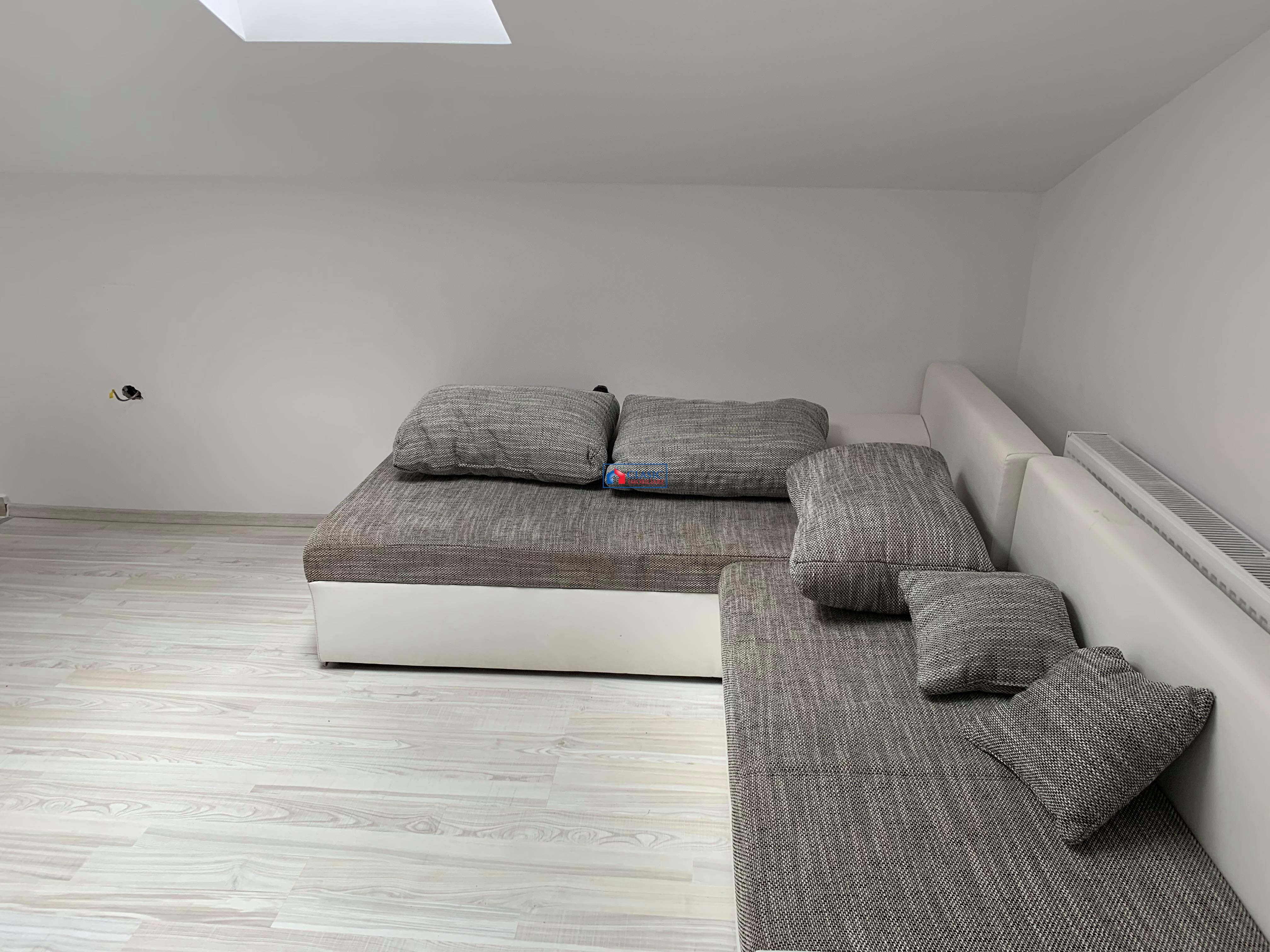 Inchiriere apartament 2 camere NOU in Marasti  str Bucuresti