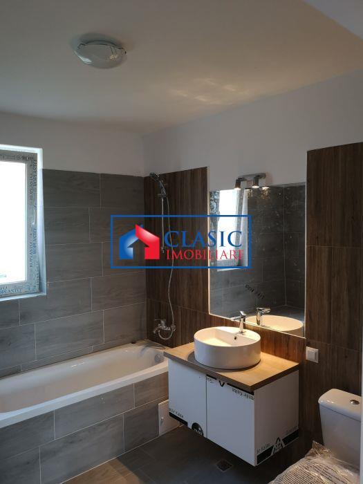 Vanzare Apartament 3 camere Floresti zona Tera, Cluj Napoca