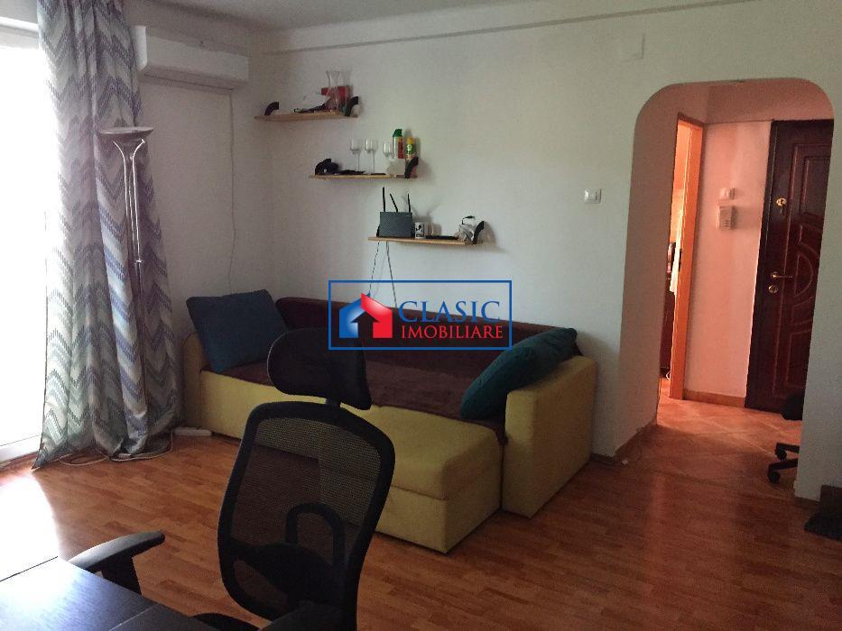 Apartament 2 camere Piata M.Viteazu   Ultracentral, Cluj Napoca
