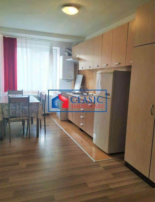 Vanzare Apartament o camera in zona Auchan Iris, Cluj Napoca