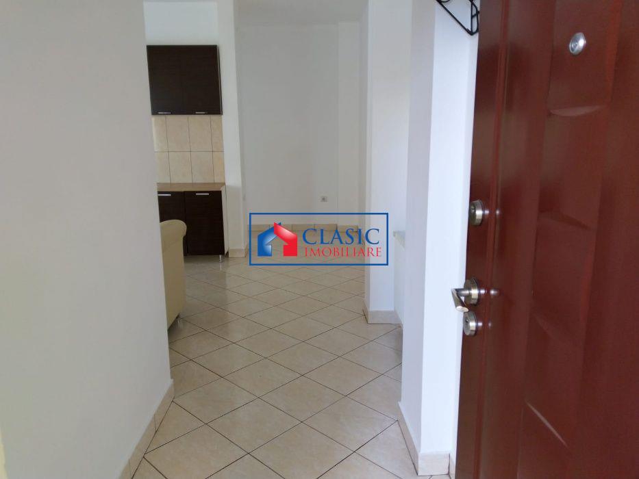 Inchiriere apartament 3 camere modern in Zorilor  Gradina Botanica