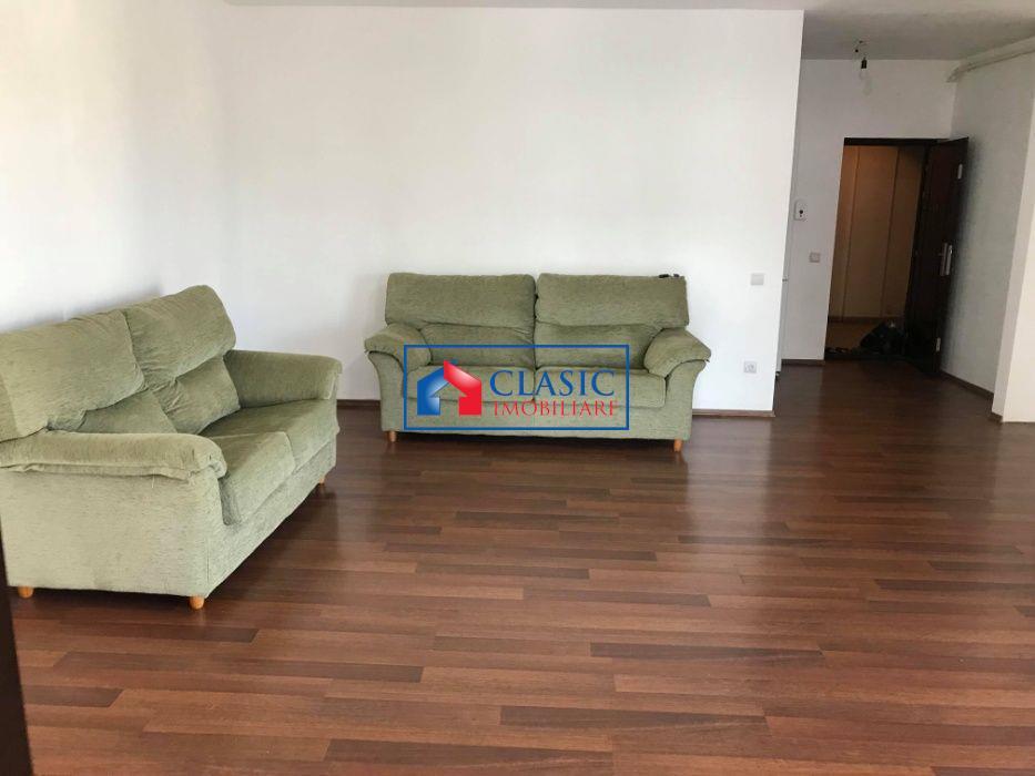 Vanzare Apartament 3 camere zona C Turzii   Zorilor, Cluj Napoca