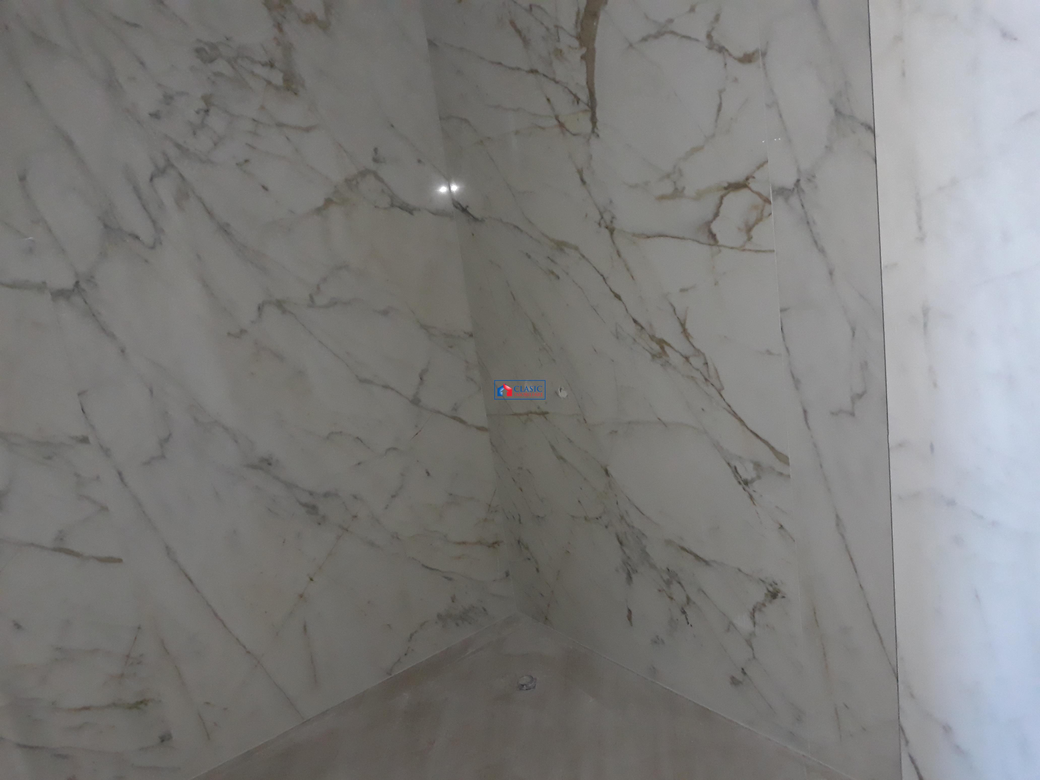 Vanzare Apartament 2 camere de LUX Marasti   Iulius, Cluj Napoca