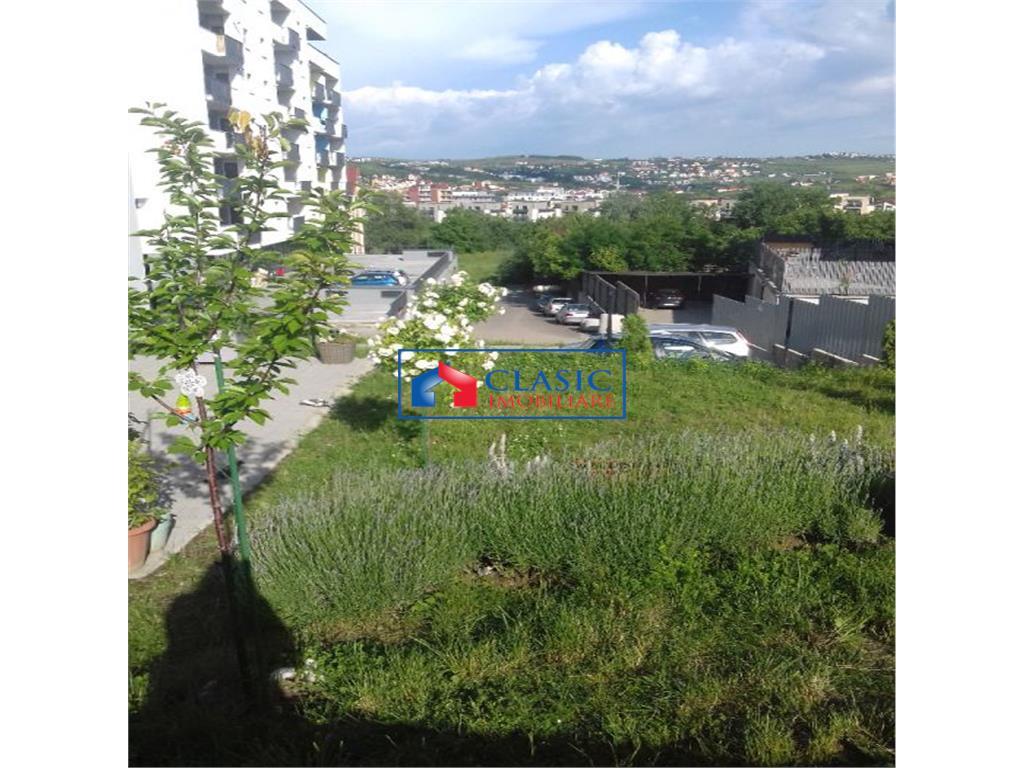 Vanzare Apartament Borhanci, Cluj Napoca