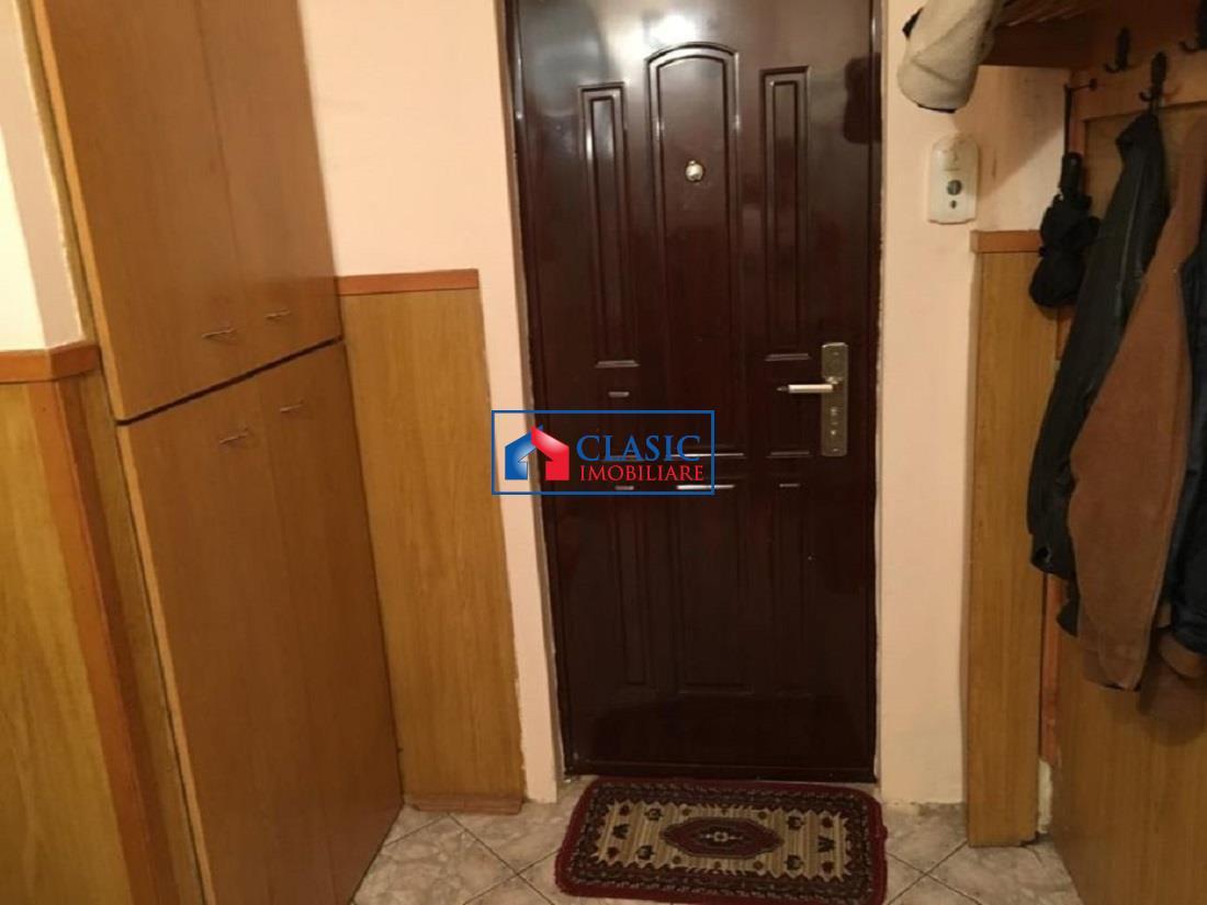 Apartament 2 camere zona I.Mester Manastur, Cluj Napoca