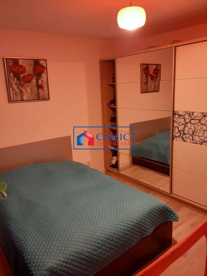 Vanzare Apartament 3 camere zona Leroy Merlin   Marasti, Cluj Napoca