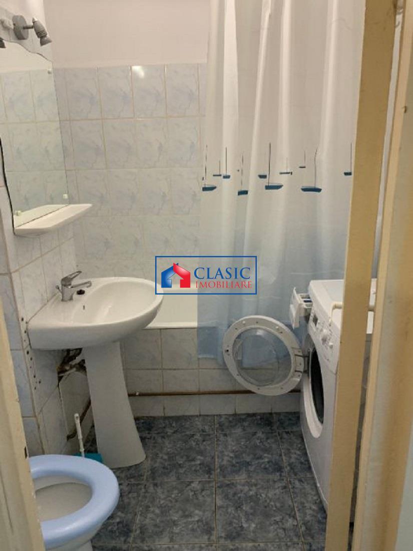 Apartament 2 camere decomandat cu 2 balcoane  in Grigorescu, Coloane