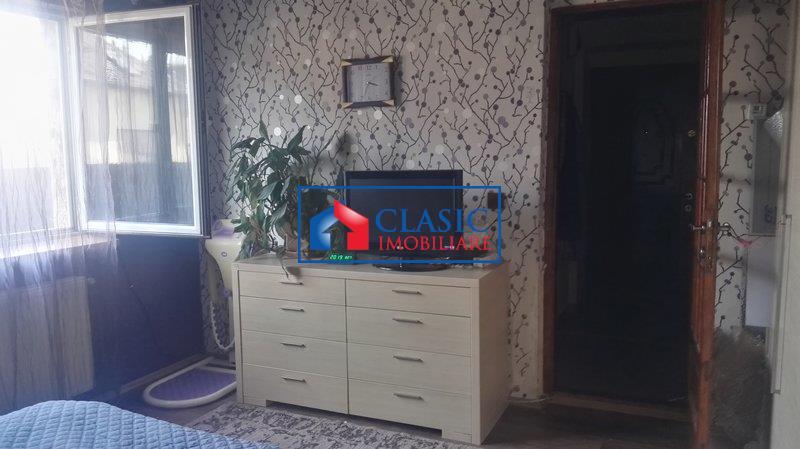 Vanzare casa individuala zona Hotel Victoria   Apahida, Cluj Napoca