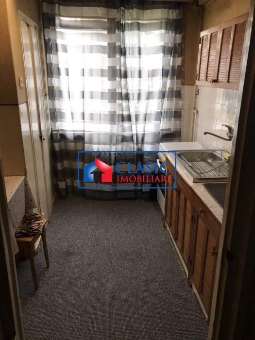 Vanzare Apartament 2 camere zona Iulius   Gheorgheni, Cluj Napoca