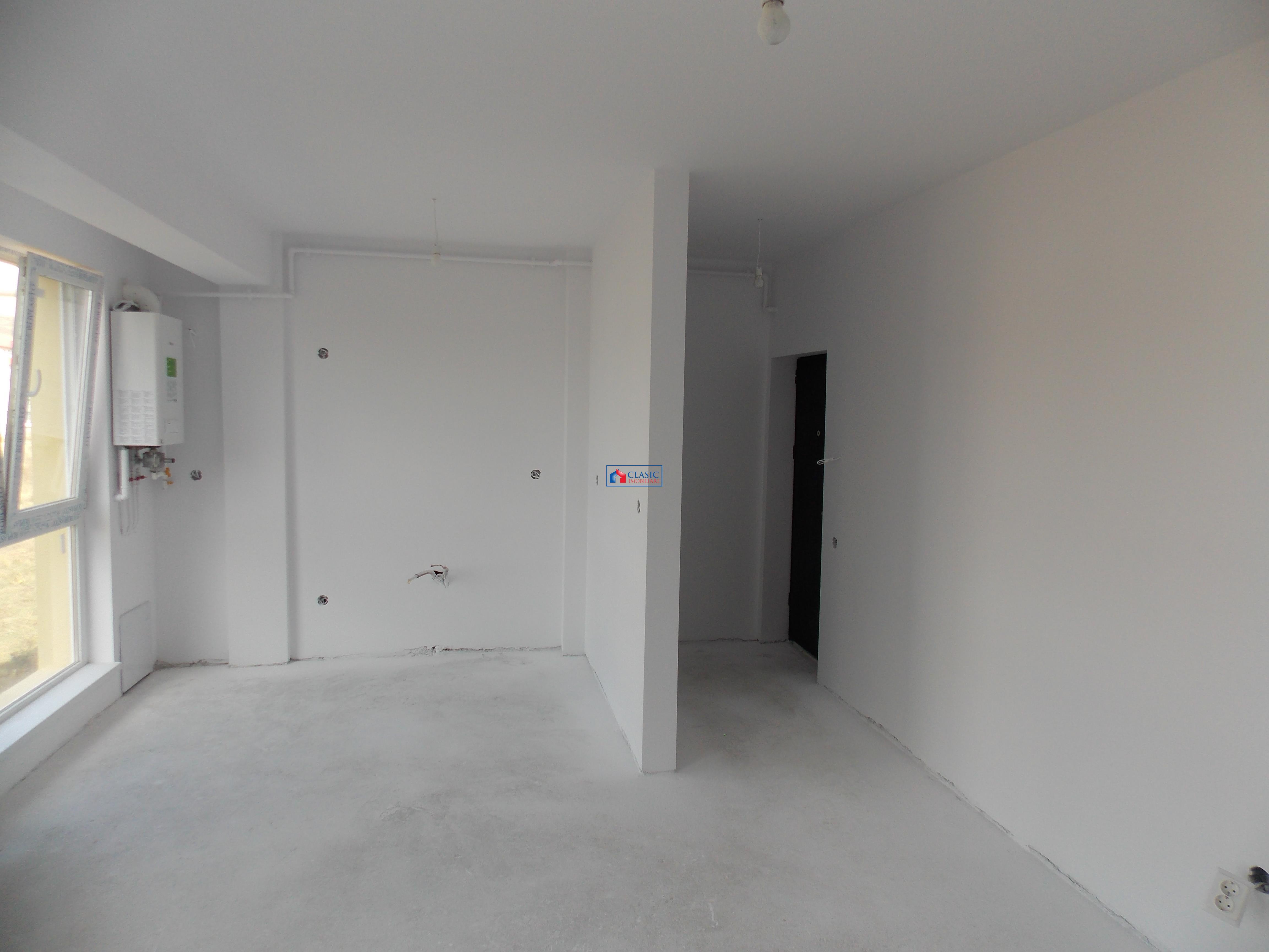 Vanzare Apartament 2 camere Profi Tineretului Floresti, Cluj Napoca