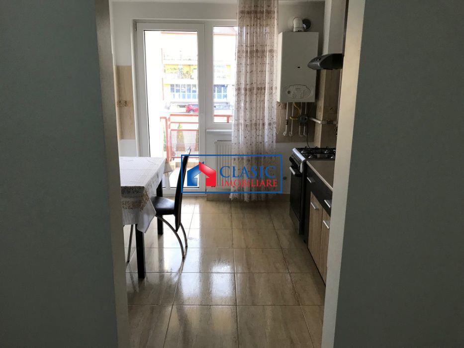 Vanzare Apartament o camera zona Oncos Buna Ziua, Cluj Napoca