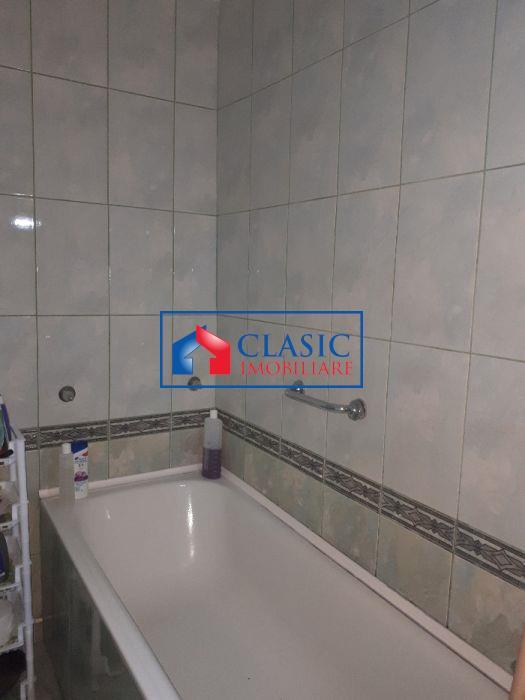 Vanzare Apartament 2 camere 56 mp zona Farmec   Marasti, Cluj Napoca