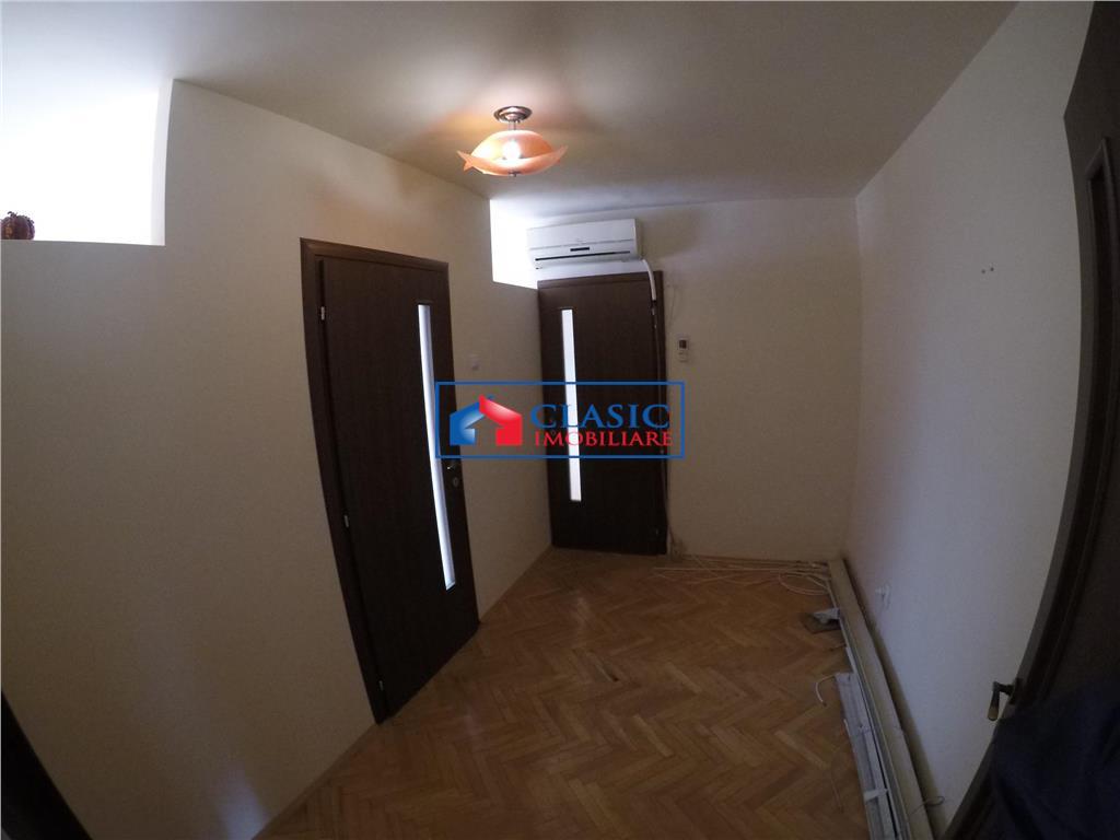 Vanzare Apartament 3 camere zona Casa Radio Grigorescu, Cluj Napoca