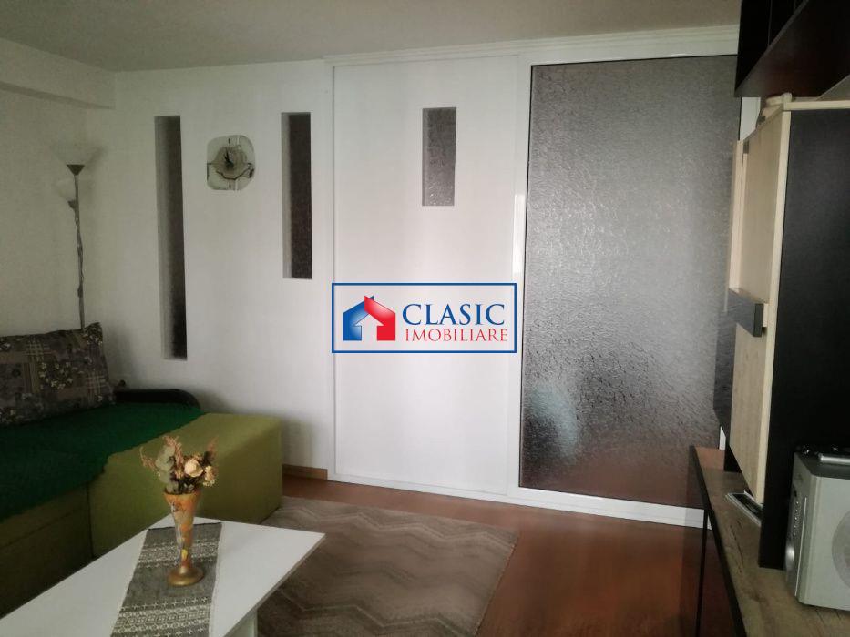 Vanzare apartament 2 camere zona Kaufland   Manastur, Cluj Napoca