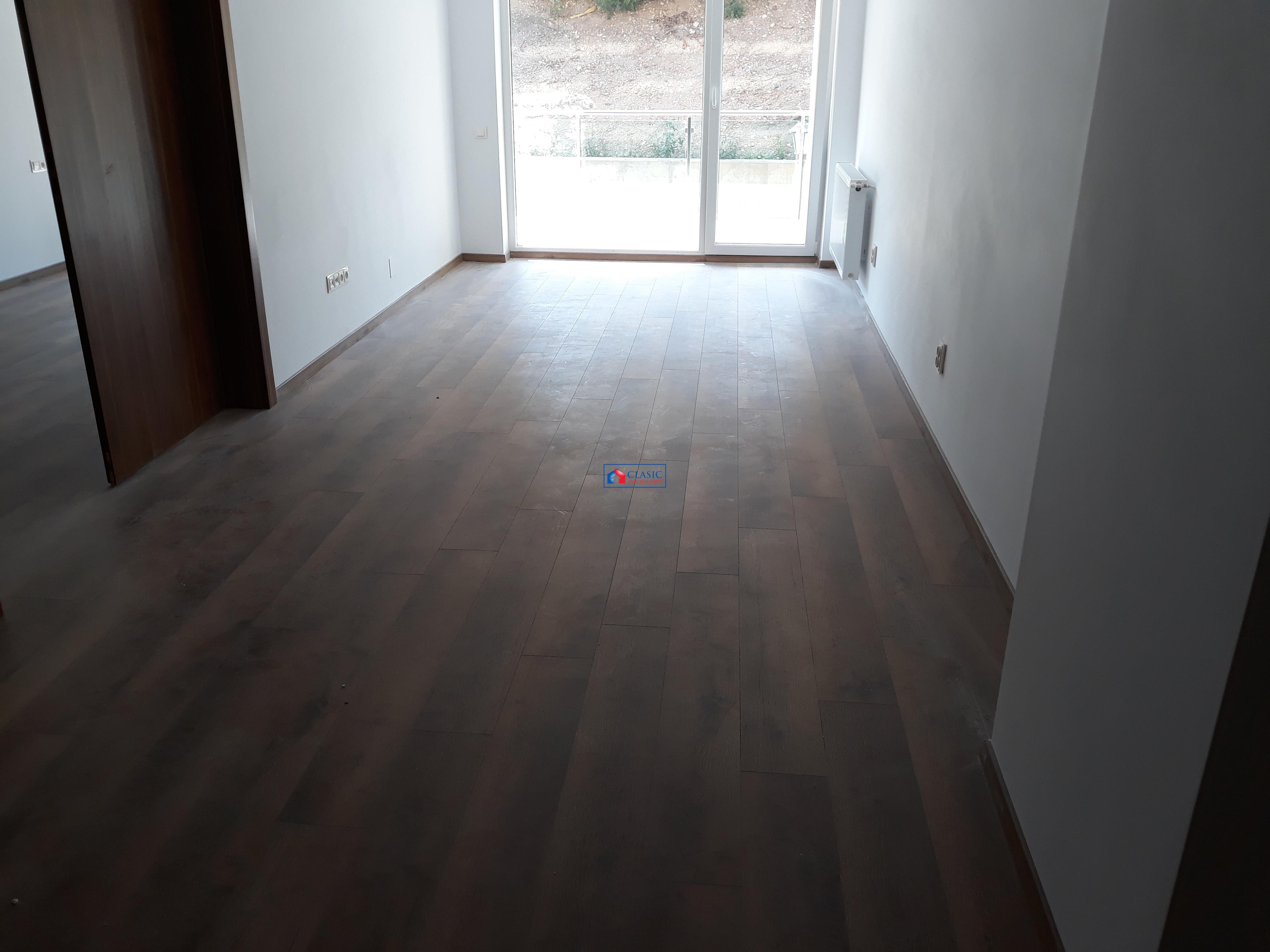 Vanzare Apartament 2 camere finisat Iulius   Gheorgheni, Cluj Napoca