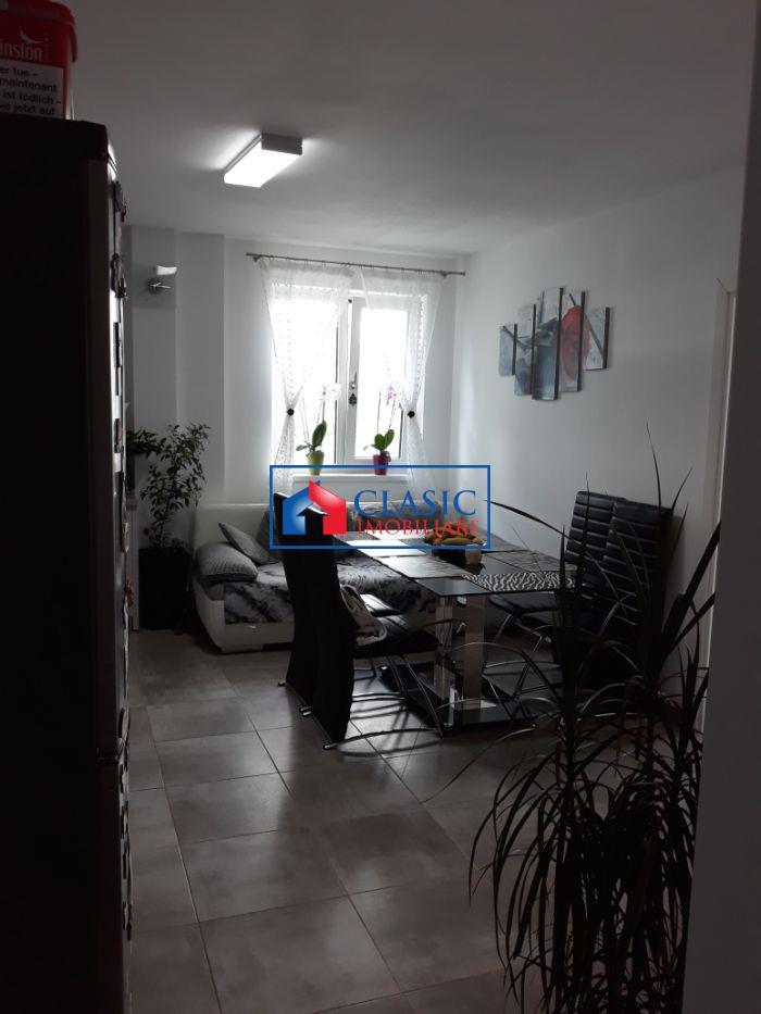 Vanzare Apartament 3 camere zona Vivo   Manastur, Cluj Napoca