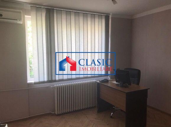 Vanzare Apartament 2 camere M.Viteazu   Centru, Cluj Napoca