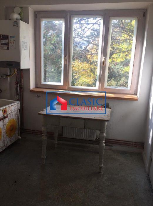 Vanzare Apartament 2 camere zona Royal   Gheorgheni, Cluj Napoca