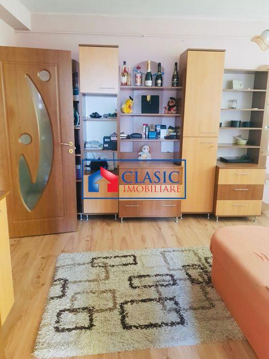 Vanzare Apartament 2 camere zona Flora   Manastur, Cluj Napoca