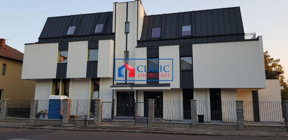 Vanzare casa zona Grigorescu, Cluj Napoca