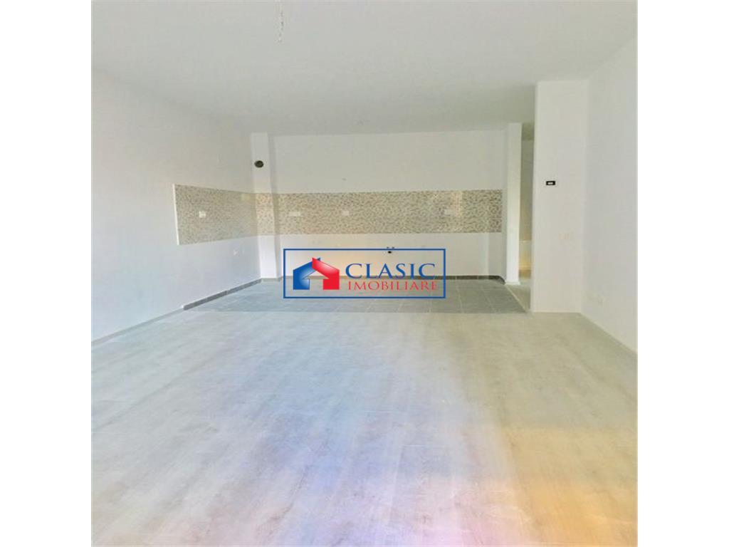 Vanzare Apartament 2 camere in zona LIDL   Buna Ziua, Cluj Napoca