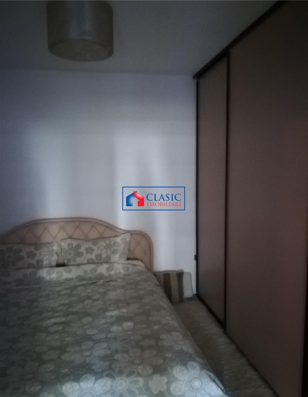 Vanzare Apartament 3 camere finisat zona LIDL   Buna Ziua, Cluj Napoca