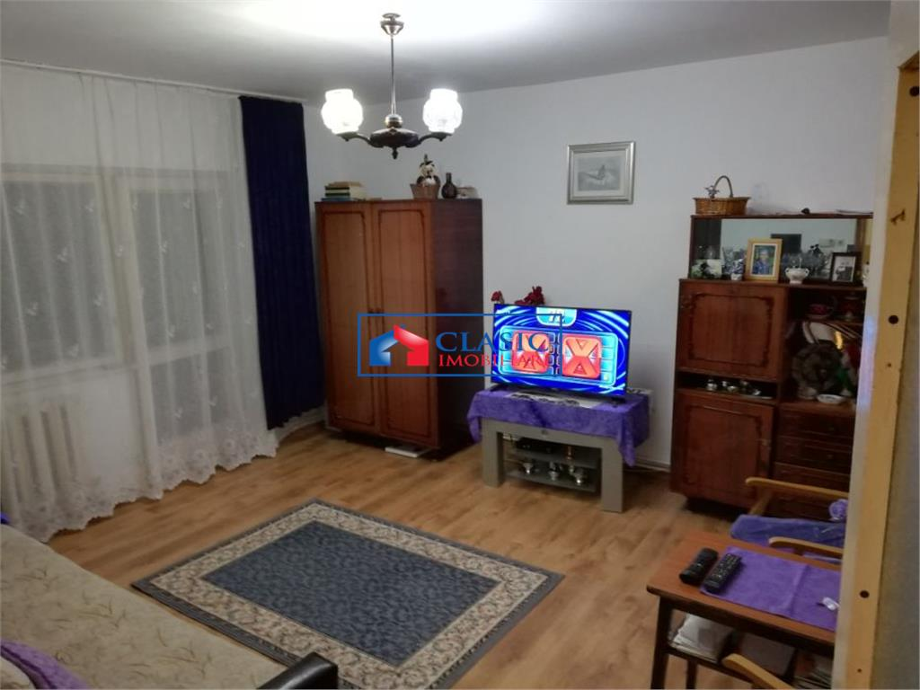 Vanzare Apartament 3 camere Piata Zorilor, Cluj Napoca