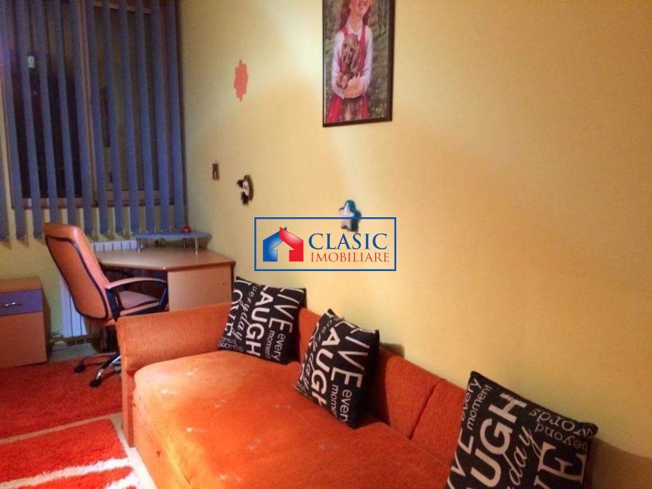 Inchiriere Apartament 2 camere zona Recuperare   Zorilor, Cluj Napoca