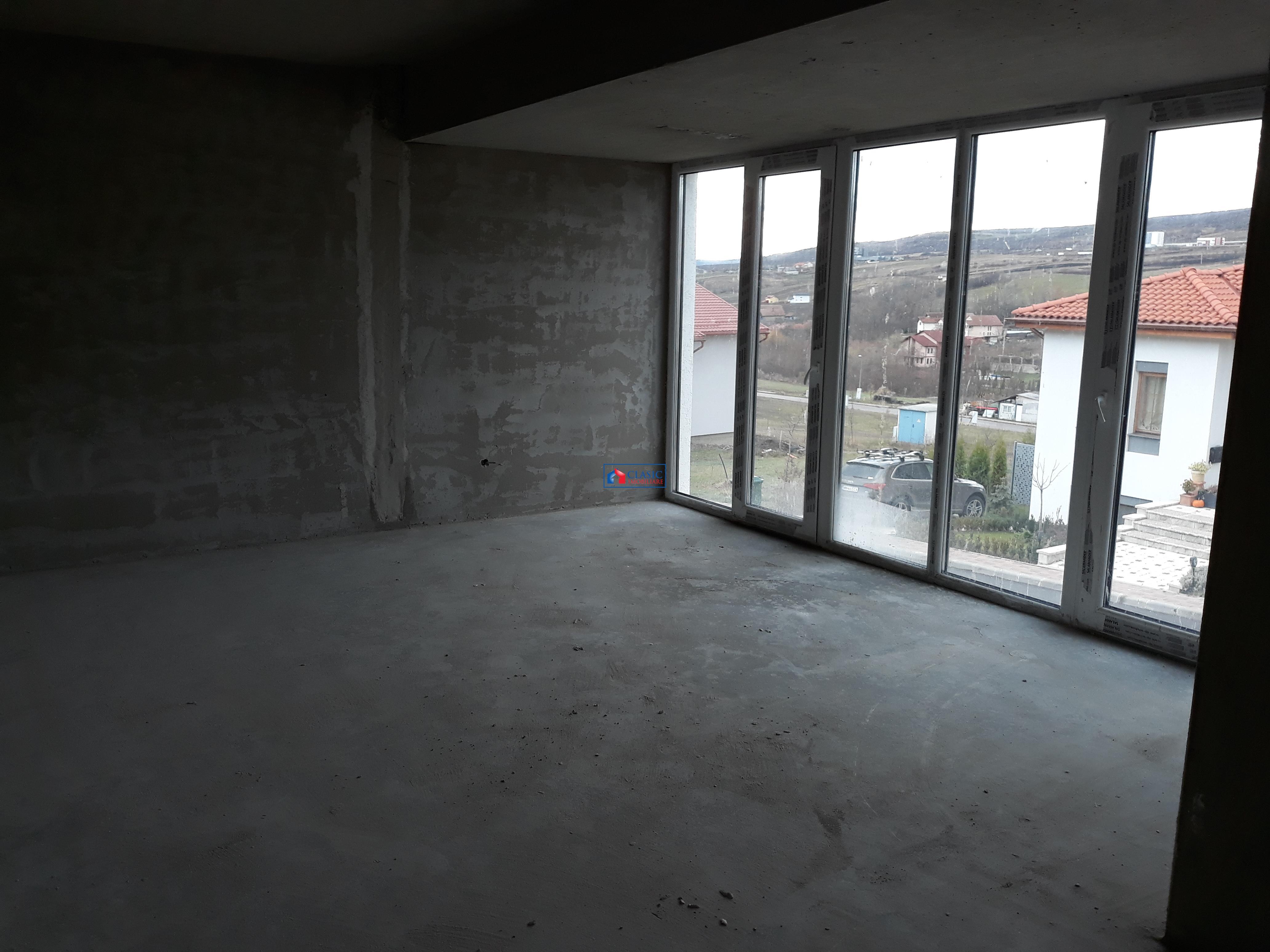 Vanzare casa individuala zona Valea Chintaului   Iris, Cluj Napoca